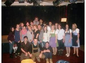 tineri reporteri europeni