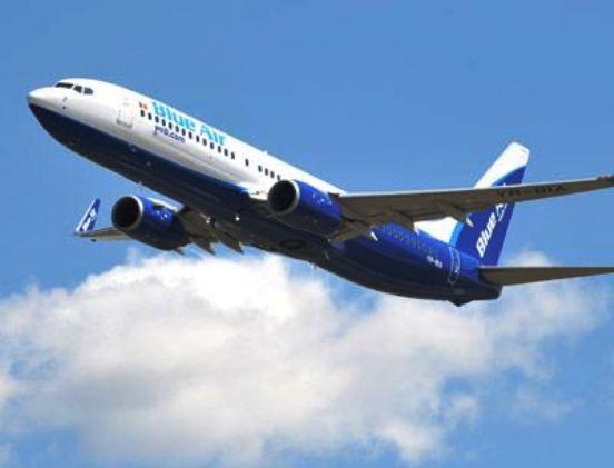 blue-air-bacau