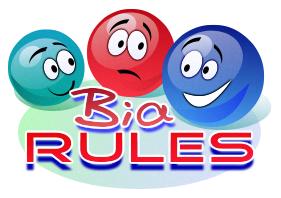 bia rules