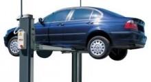 registrul auto