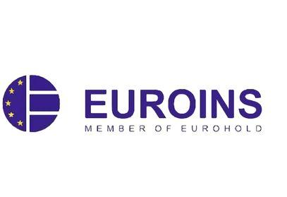 RCA Euroins