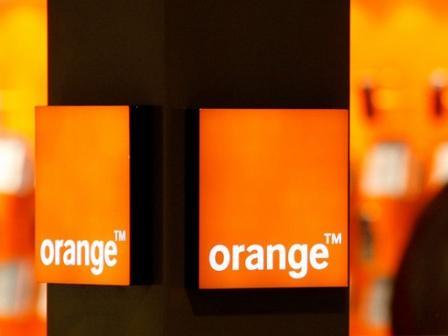 orange modificari