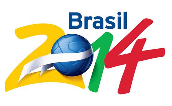 brazilia logo cm fotbal
