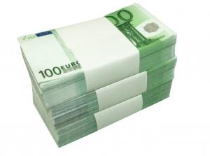 credit banca