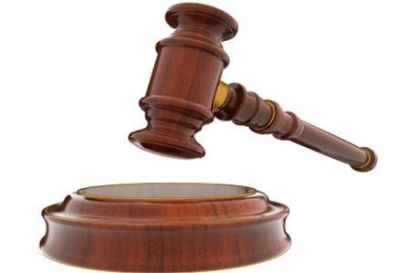 amenzi legi