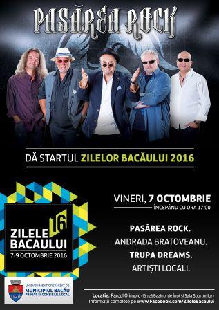 Poster-Zilele-Bacaului-2016---Pasarea-Rock