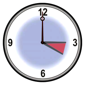ora exacta ceas